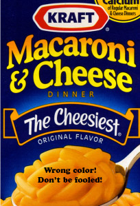 kraft-mac-and-cheese 2